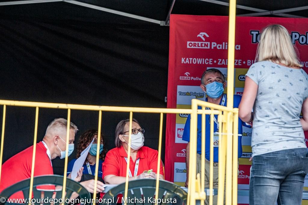 Tour-de-Pologne-Junior-2020-Katowice (12)