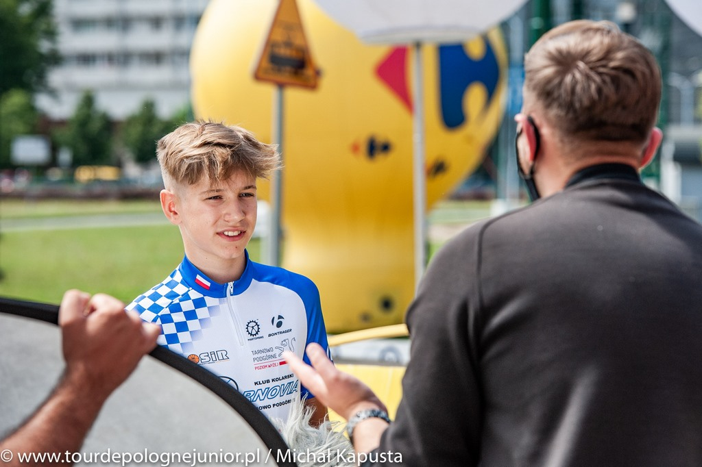 Tour-de-Pologne-Junior-2020-Katowice (13)