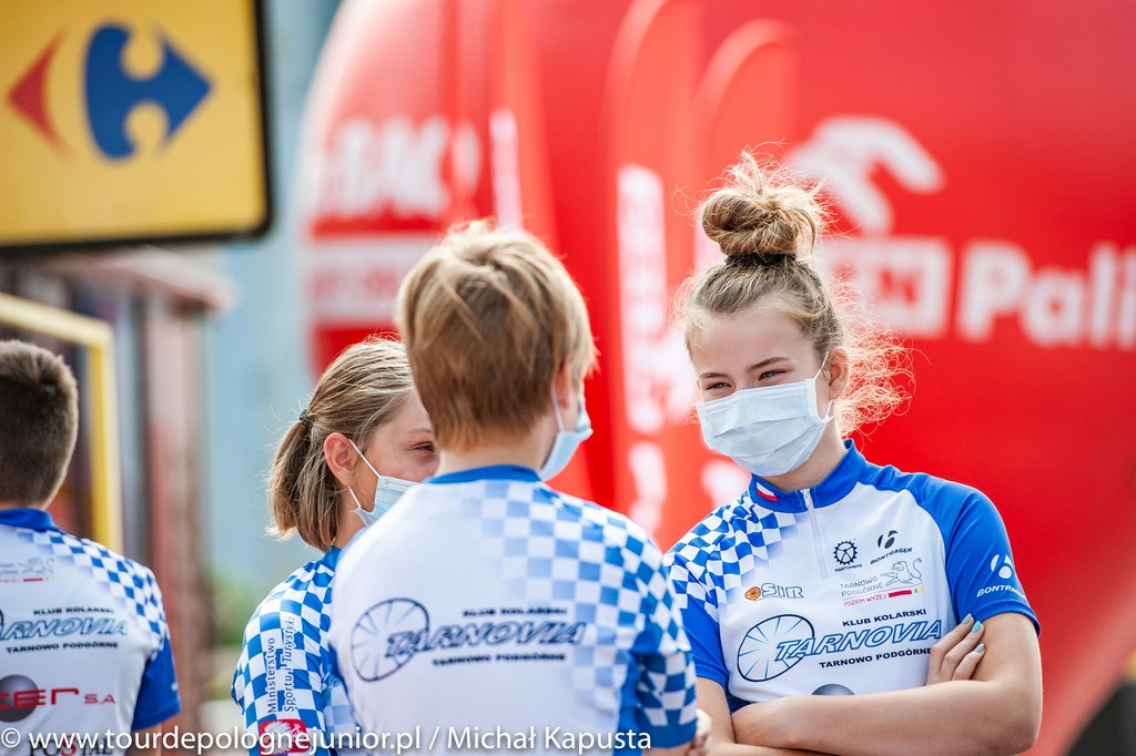 Tour-de-Pologne-Junior-2020-Katowice (15)