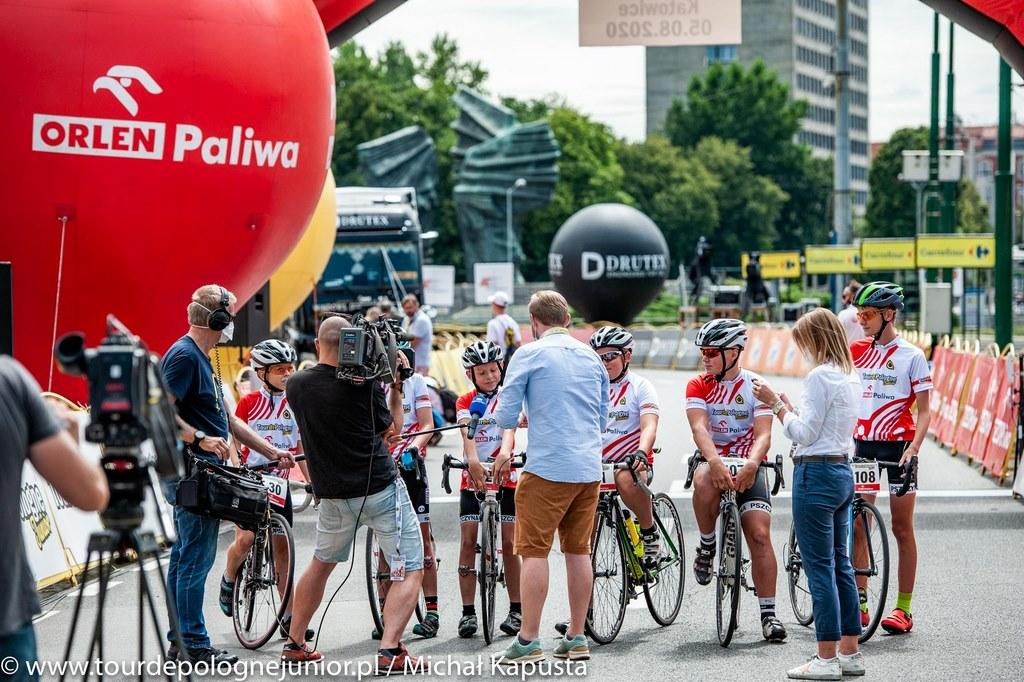 Tour-de-Pologne-Junior-2020-Katowice (17)
