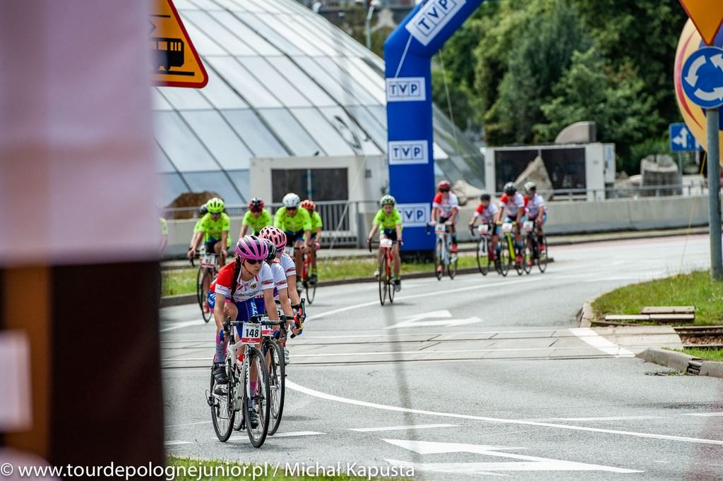 Tour-de-Pologne-Junior-2020-Katowice (18)