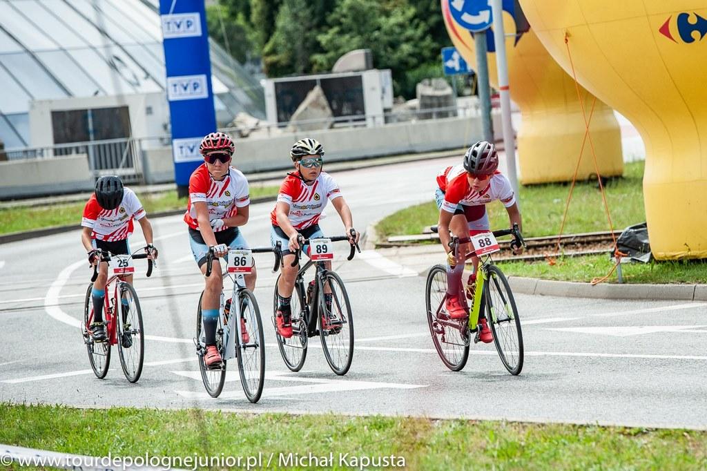 Tour-de-Pologne-Junior-2020-Katowice (19)