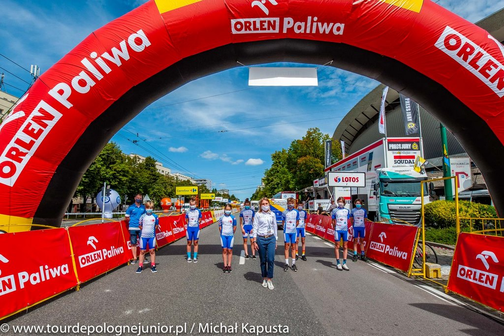 Tour-de-Pologne-Junior-2020-Katowice (2)