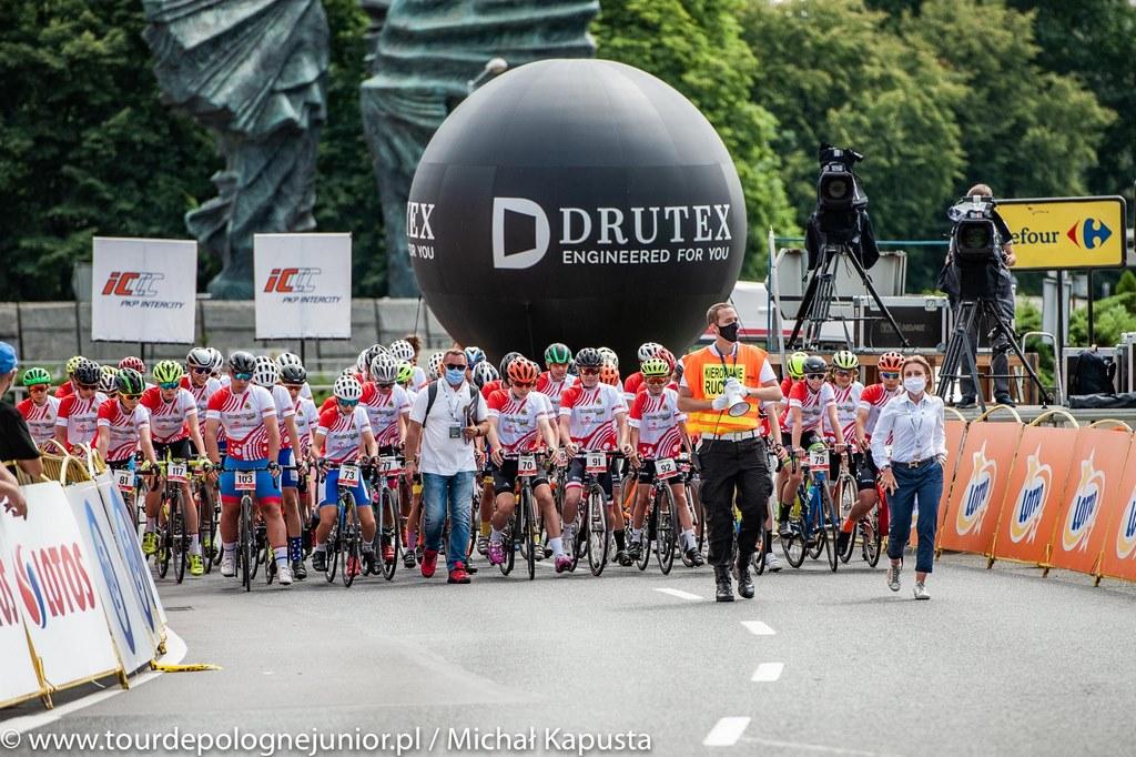Tour-de-Pologne-Junior-2020-Katowice (21)