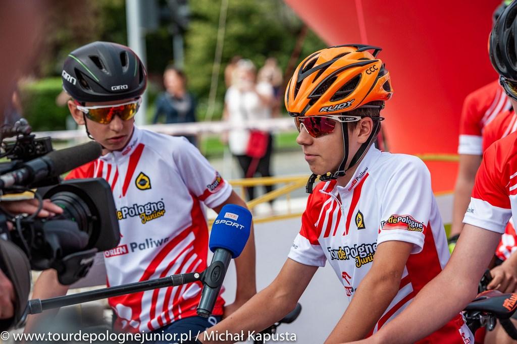 Tour-de-Pologne-Junior-2020-Katowice (22)