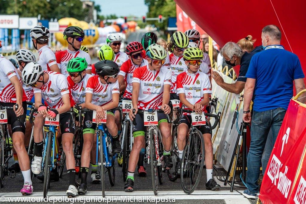 Tour-de-Pologne-Junior-2020-Katowice (24)