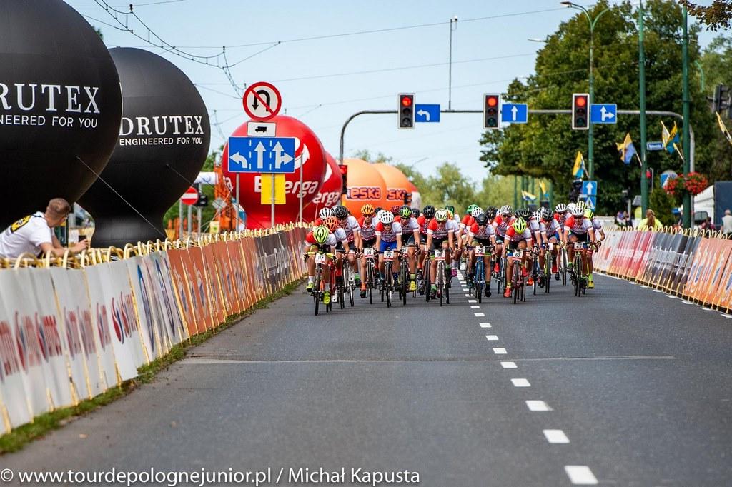 Tour-de-Pologne-Junior-2020-Katowice (28)