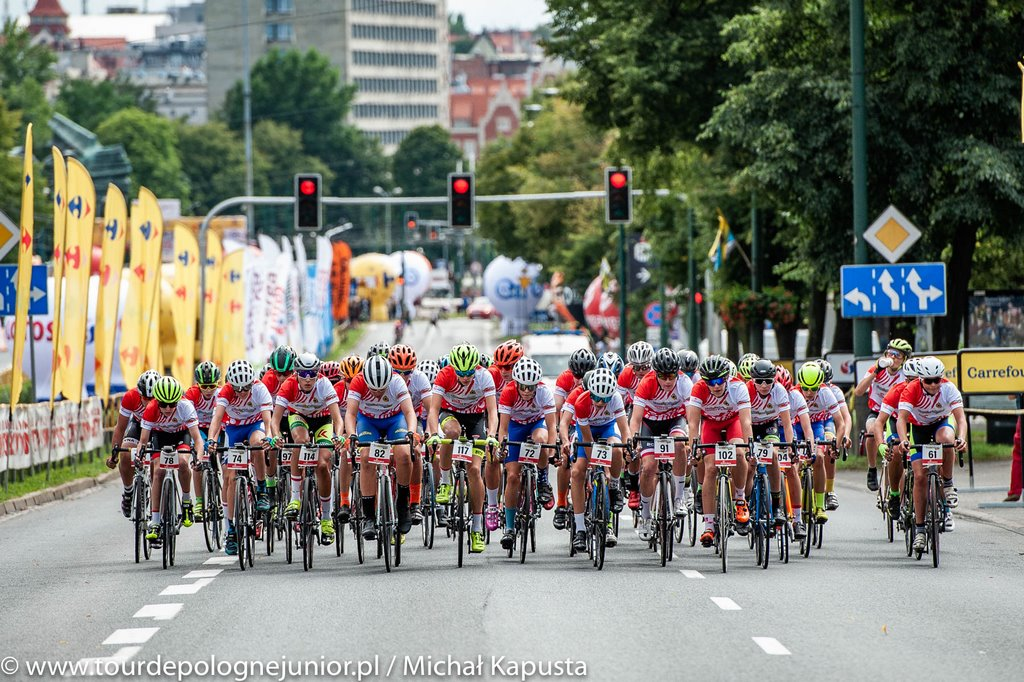 Tour-de-Pologne-Junior-2020-Katowice (29)