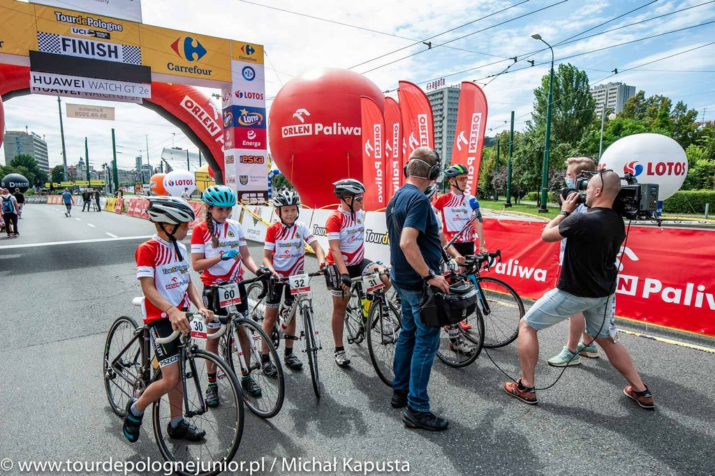 Tour-de-Pologne-Junior-2020-Katowice (3)