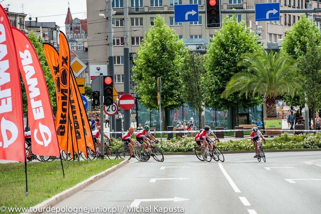 Tour-de-Pologne-Junior-2020-Katowice (31)