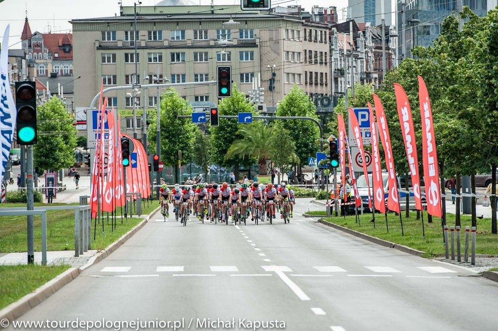 Tour-de-Pologne-Junior-2020-Katowice (32)