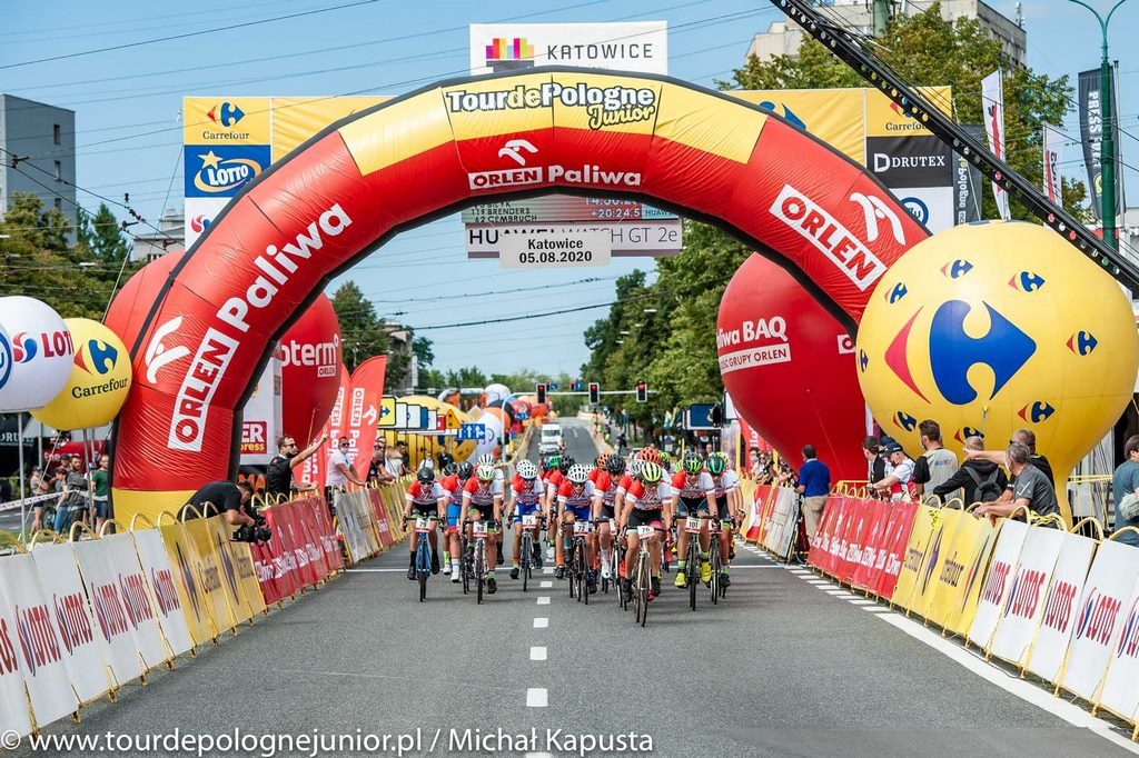 Tour-de-Pologne-Junior-2020-Katowice (34)