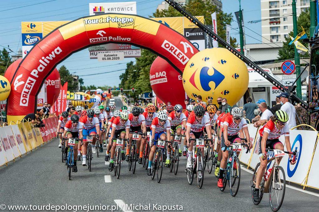 Tour-de-Pologne-Junior-2020-Katowice (35)