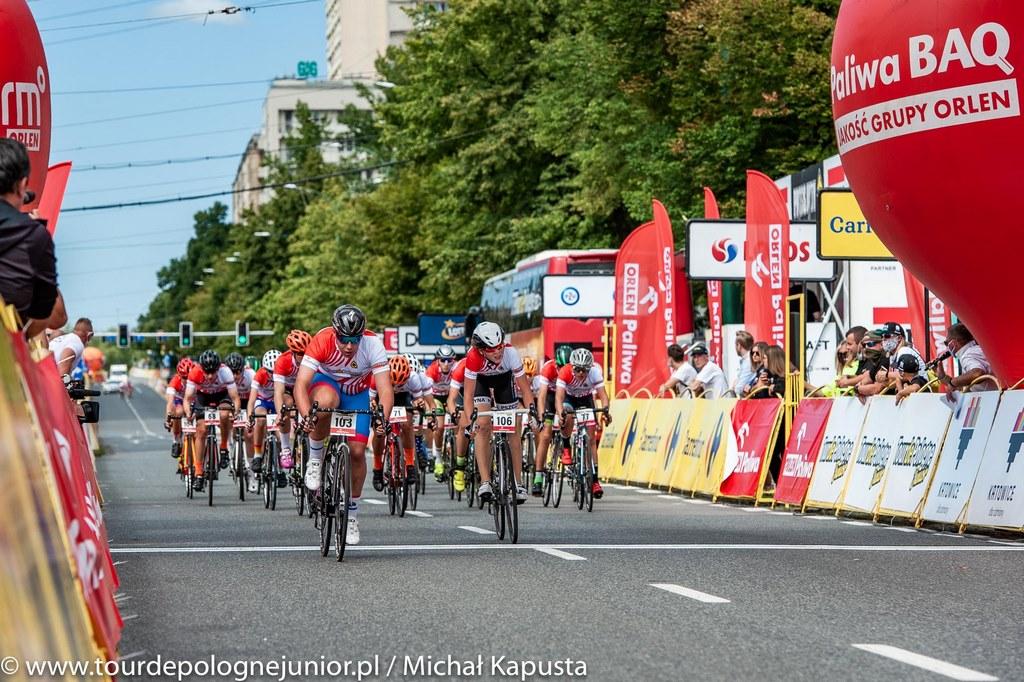Tour-de-Pologne-Junior-2020-Katowice (36)