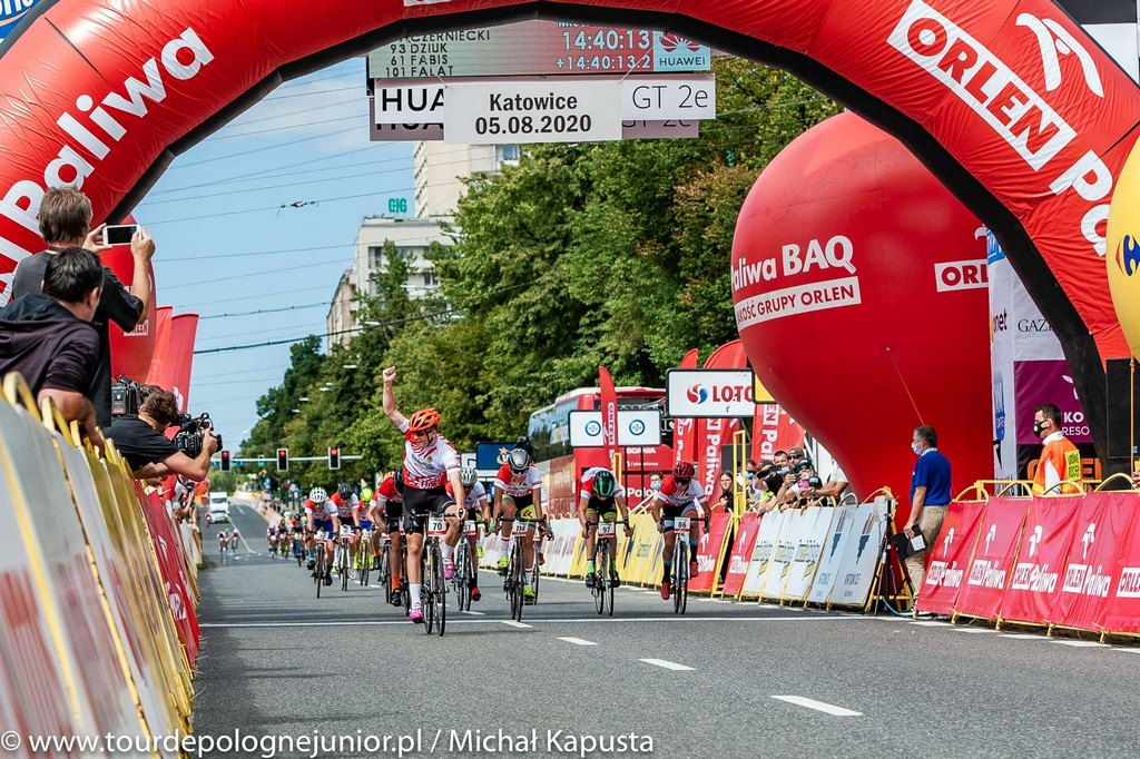Tour-de-Pologne-Junior-2020-Katowice (37)