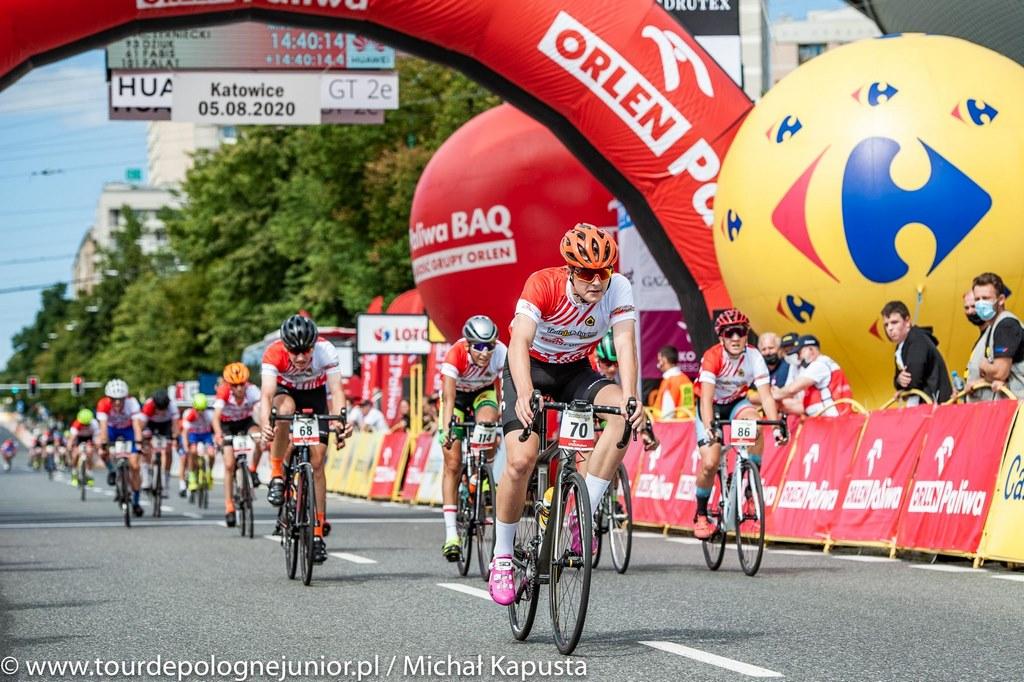 Tour-de-Pologne-Junior-2020-Katowice (38)
