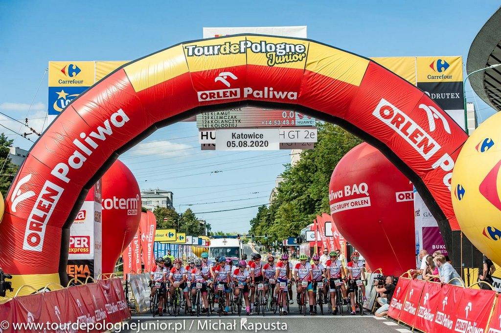 Tour-de-Pologne-Junior-2020-Katowice (39)