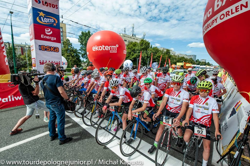Tour-de-Pologne-Junior-2020-Katowice (4)
