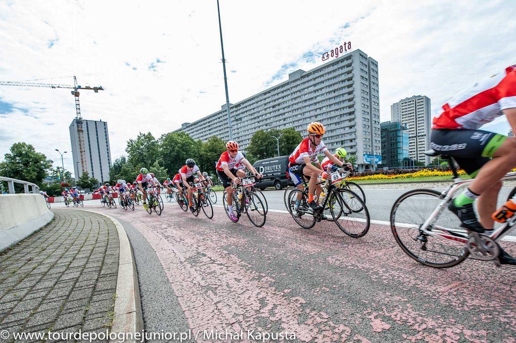 Tour-de-Pologne-Junior-2020-Katowice (5)