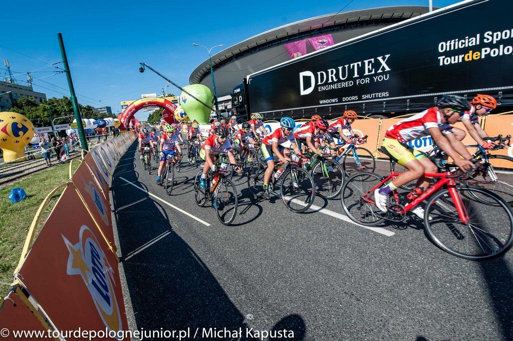 Tour-de-Pologne-Junior-2020-Katowice (8)