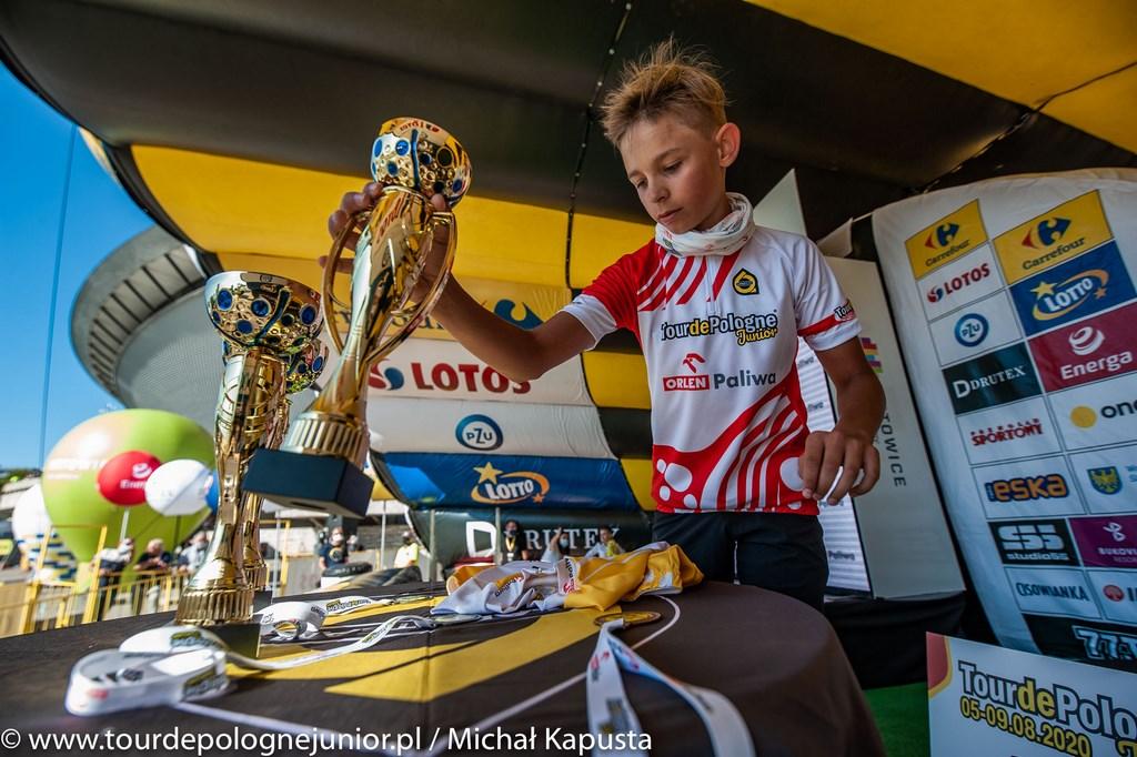 Tour-de-Pologne-Junior-2020-Katowice (9)