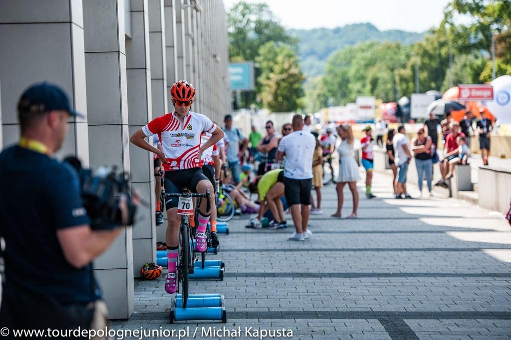 Tour-de-Pologne-Junior-2020-Krakow (1)