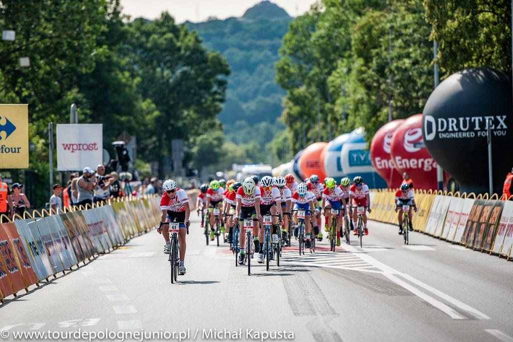 Tour-de-Pologne-Junior-2020-Krakow (10)