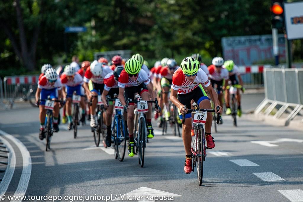 Tour-de-Pologne-Junior-2020-Krakow (13)