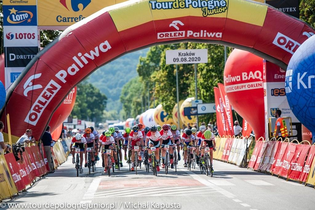 Tour-de-Pologne-Junior-2020-Krakow (14)
