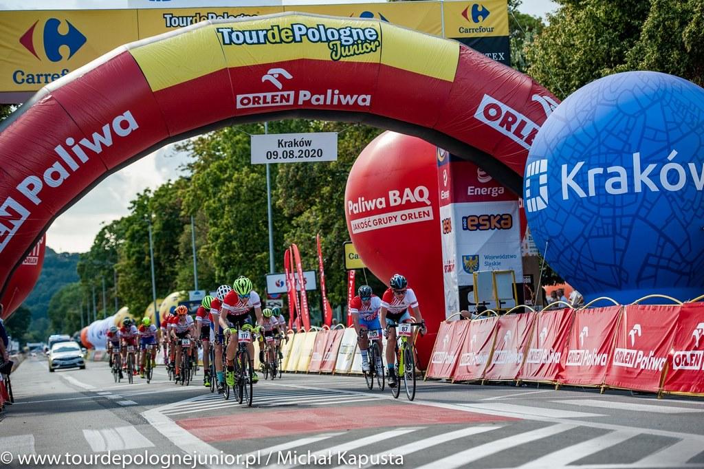Tour-de-Pologne-Junior-2020-Krakow (17)