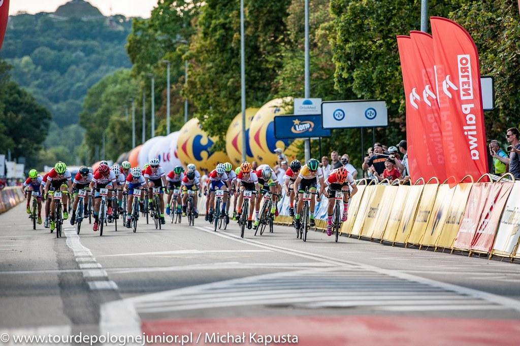 Tour-de-Pologne-Junior-2020-Krakow (18)