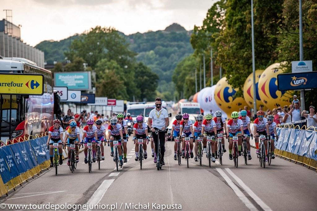 Tour-de-Pologne-Junior-2020-Krakow (21)
