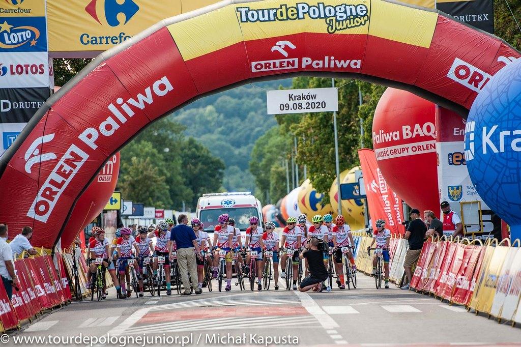 Tour-de-Pologne-Junior-2020-Krakow (22)