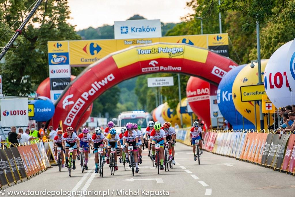 Tour-de-Pologne-Junior-2020-Krakow (23)