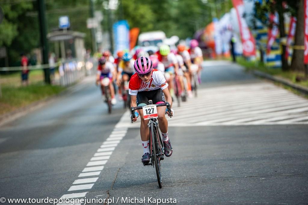 Tour-de-Pologne-Junior-2020-Krakow (24)