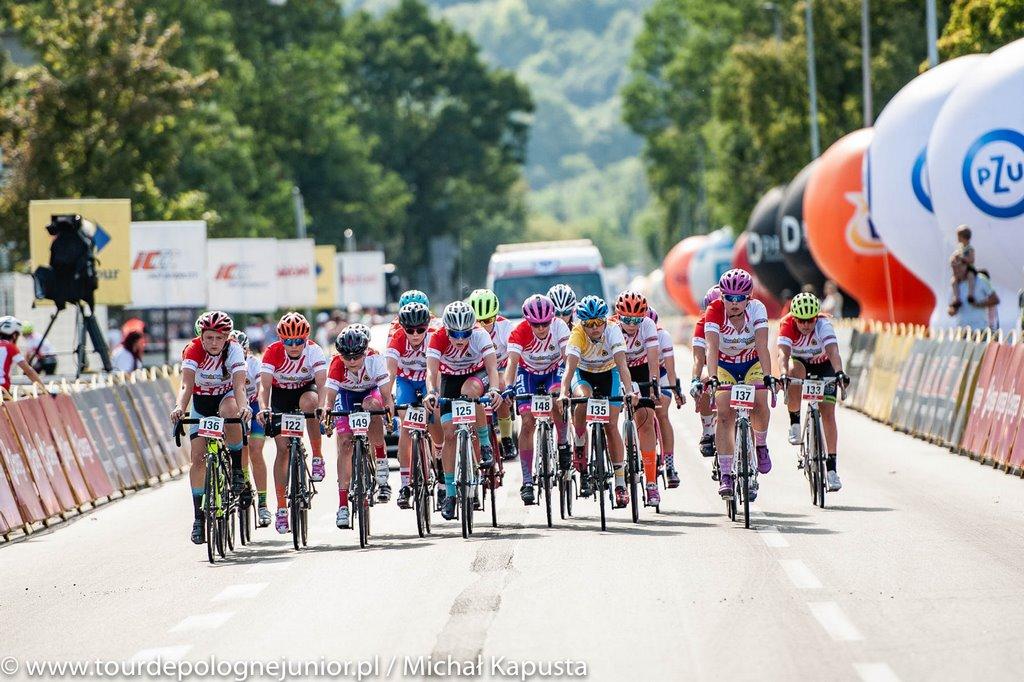Tour-de-Pologne-Junior-2020-Krakow (25)