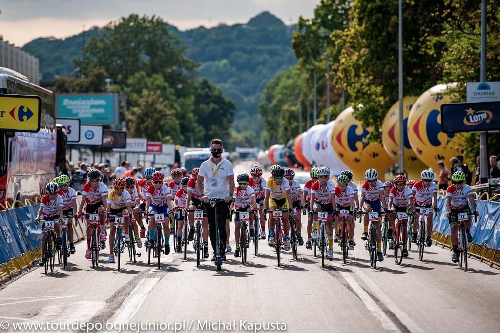 Tour-de-Pologne-Junior-2020-Krakow (30)