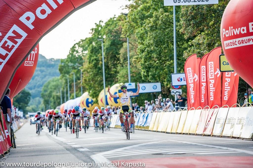 Tour-de-Pologne-Junior-2020-Krakow (31)