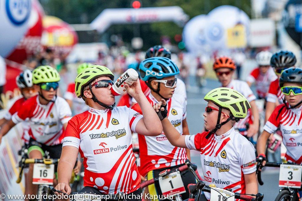 Tour-de-Pologne-Junior-2020-Krakow (34)