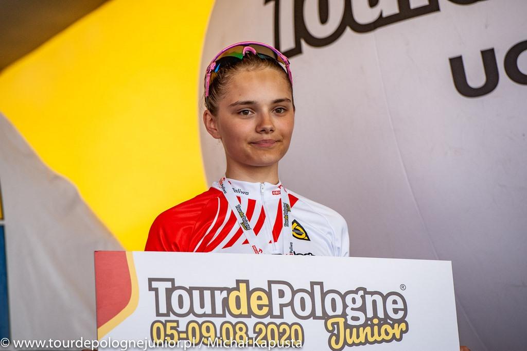 Tour-de-Pologne-Junior-2020-Krakow (36)