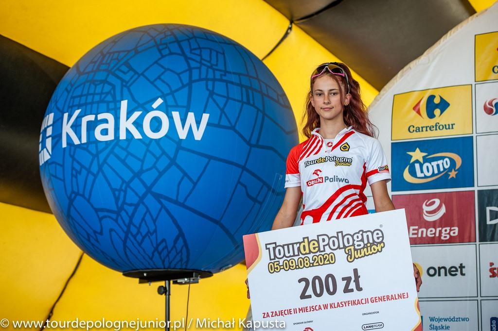 Tour-de-Pologne-Junior-2020-Krakow (38)