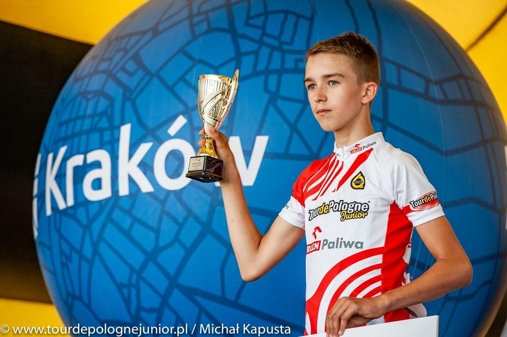 Tour-de-Pologne-Junior-2020-Krakow (40)