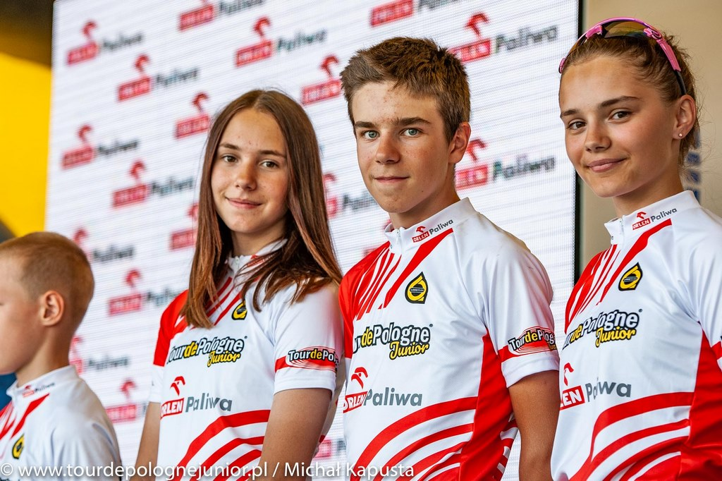 Tour-de-Pologne-Junior-2020-Krakow (41)