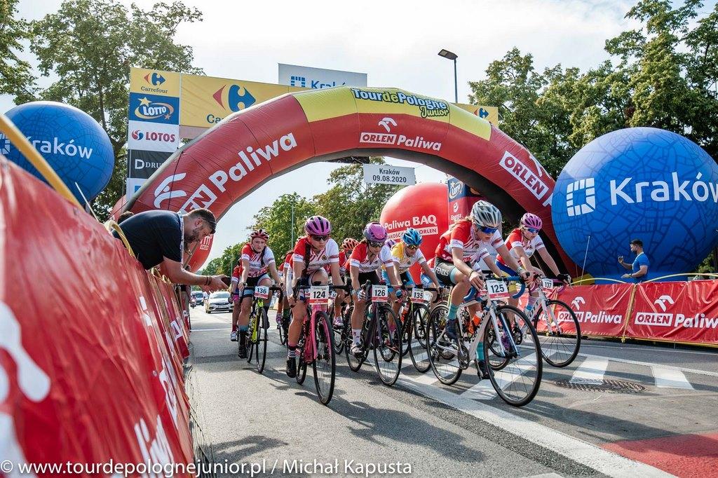 Tour-de-Pologne-Junior-2020-Krakow (45)