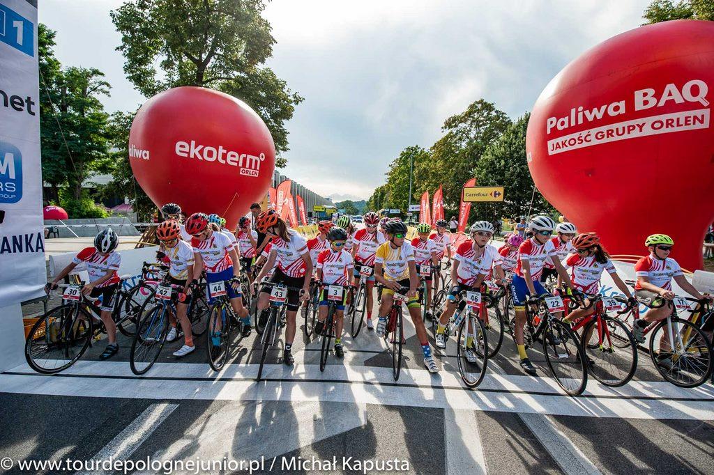 Tour-de-Pologne-Junior-2020-Krakow (46)