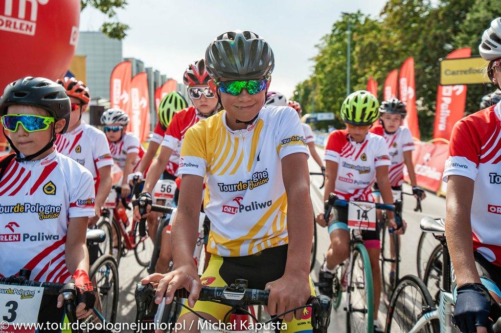 Tour-de-Pologne-Junior-2020-Krakow (47)