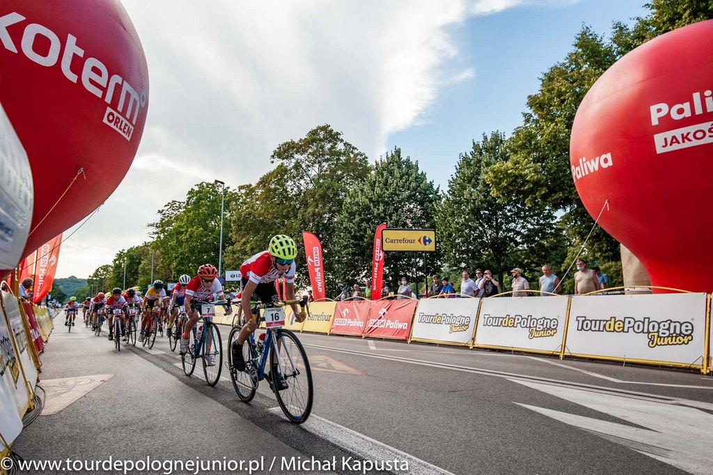 Tour-de-Pologne-Junior-2020-Krakow (49)