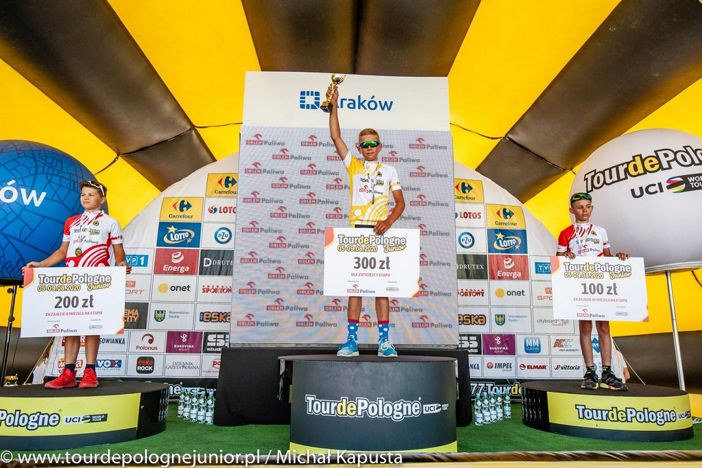Tour-de-Pologne-Junior-2020-Krakow (54)