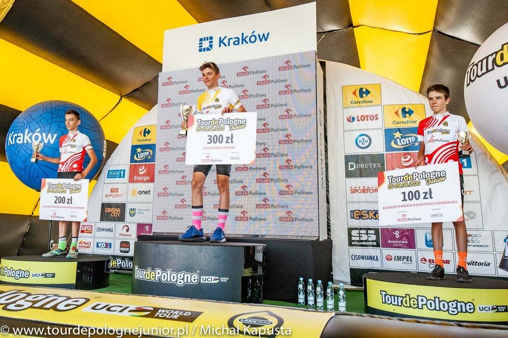 Tour-de-Pologne-Junior-2020-Krakow (55)