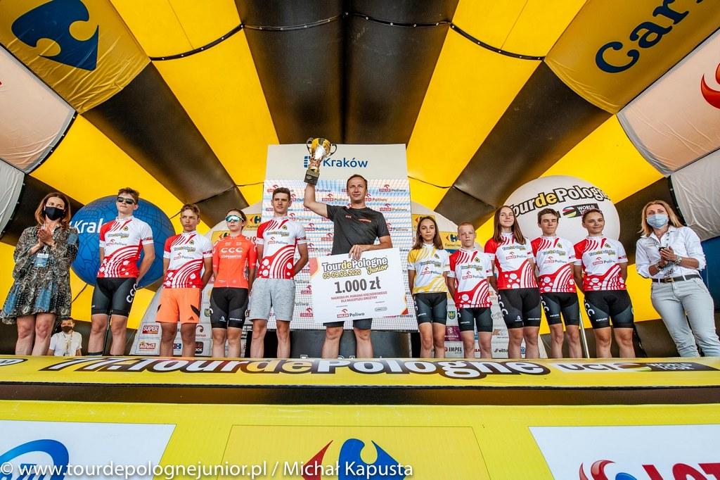 Tour-de-Pologne-Junior-2020-Krakow (56)